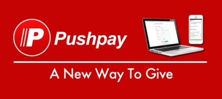 Pushpay-slider